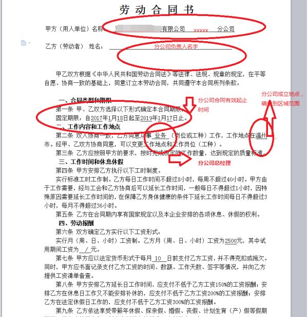 AG众盈設計院-發布關於項目工程部社保通知
