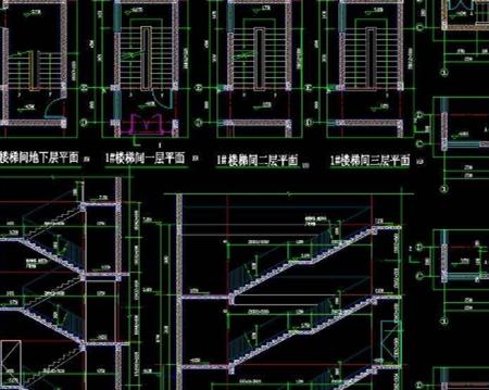 建筑设计常见的几种错误