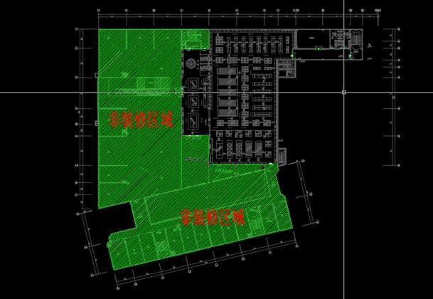 建築設計院