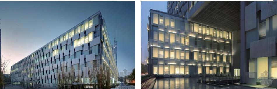 建筑腾讯分分彩计划哪个好